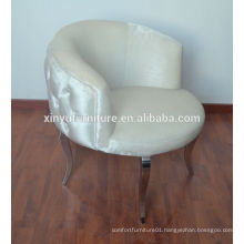 coffee shop round starck toy chair for sale XYN2707