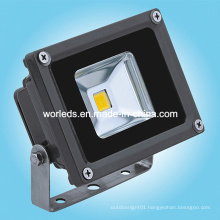 Competitive 30W LED Outdoor Flood Light with CE