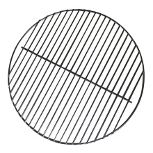 Outdoor Barbecue Net BBQ Tool Mesh Grilled Meat Stainless Steel Portable BBQ Accessory BBQ Grill Netting