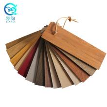 resopal laminate hpl plywood panel price to germany