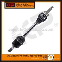 Accessoires pour automobiles Axe de conduite pour Mitsubishi Pajero V93 V97 3715A099