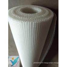 5*5 120G/M2 Wall Heat Insulation Mesh