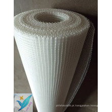 5 * 5 120G / M2 Wall Heat Insulation Mesh