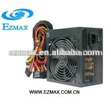 APFC 12v Dual-Ausgang 80plus Bronze 400W PC Atx Schaltnetzteil