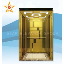 Подъемник пассажирского лифта Поставщик Китая