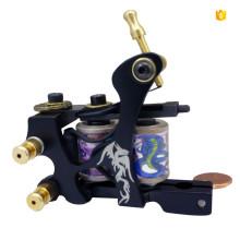 N105025 Máquinas baratas do tatuagem de China