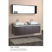 2013 Hangzhou Hot Selling laundry tub cabinet