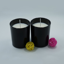 100% Naturligt Eco-Friendly Soy Wax Scented Candles
