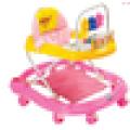 2016 Neue Ankunftsbaby-Wanderer- / Babywanderer-neue Modelle / CER genehmigte Roung-Babywanderer / Porzellangroßverkauf-Babyförderer-Wanderer