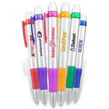 Подарок Промотирования Пластичная Ручка Шарика Jhp010