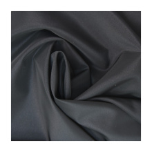 Yarn Softshell Fabric Bright Faille Polyester Knit on Sale Cheap Price Twill Black Dobby Microfiber Fabric 100% Polyester 144GSM