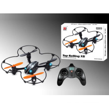 Hot Sale 2.4G Remote Control Drone with Competitive Price