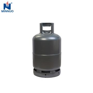12,5 kg LPG Gasflasche für Jemen