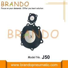 2 '' Joil Diaphragm J50 Комплекты для ремонта клапана
