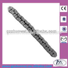 Durable Auto Parts Motor Timing Cadeia para MAZDA 3, 5, 6 LF01-14-151