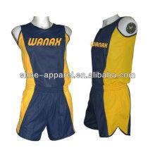 Latest designs Track Uniform manufacturer in China