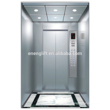 Mini-ascenseur personnalisé bon marché
