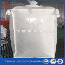 bulto a granel - mineral de hierro / cacahuete / arroz / maíz / escoria / azúcar / fertilizante / bolsa de embalaje de cobre