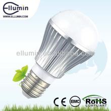 cheap high power 5w e27 led bulb light