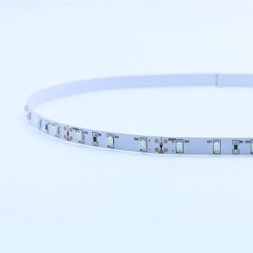 180leds 3528 smd led bande RGB