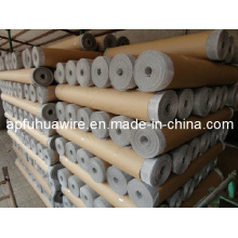The High Quality Aluminum Alloy Window Screen/ Window Netting