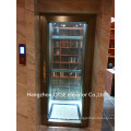 OTSE small stable running 4 person used house elevator