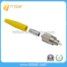 China Manufactuer FC / APC Fiber Ferrule