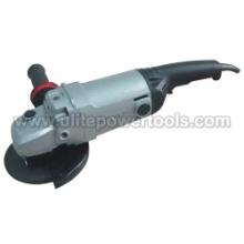 Hot Sale elektrische 230mm 2200W Winkelschleifer