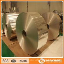 8011 feuille d'aluminium pour blister