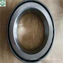 Rodamiento de rodillos cónicos NSK Japan Hr32018xj