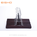 EISHO Wood Pants Hanger Clips Pour des affiches Photos