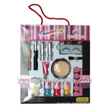 2013 newes!!! Cosmetic set T136
