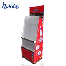 Top Quality metal hook for shop promotion display rack
