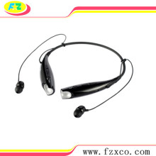 Headphone nirkabel Bluetooth olahraga terbaik