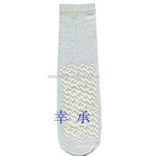 medical sock