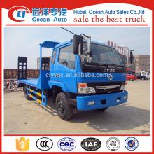 DFAC camião plataforma