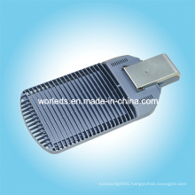 140W Competitive High Power Epistar LED Street Light with CE (Bs212002)