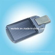 140W конкурентоспособный наивысшей мощности Epistar светодиодный уличный свет с CE (Bs212002)