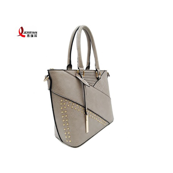 types of bags for women
