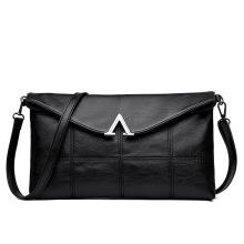 Хорошее качество Drawstring дешевая женская сумка