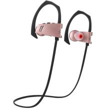 Конструкция OEM КСО v4.1 Спорт Беспроводные Стерео Bluetooth-Гарнитура