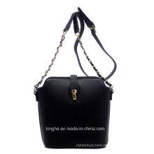 Zexin Aw15 Fashion Bucket Cross Body Bag