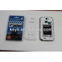 Magnetischer Handyhalter, 3M Telefonhalter, Handyhalter