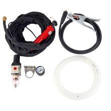 Accessoires de coupe pour coupe plasma Coupe Torch