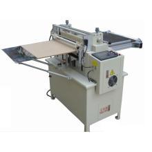 PVC Foam Board Cutter (X + Y)