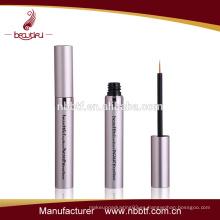 Venta caliente 2015 botella líquida vacía del eyeliner del líquido de los nuevos productos AX15-55