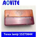 Терекс OEM производитель питания для DIR/стоп/хвост лампы 15273644