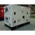 Good Price Sale 10kVA Diesel Generator Home Use (GDY10*S)