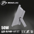 5 Year Warranty UL LED Floodlight Marine Underwater Floodlight