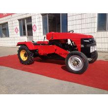 Tractor de huerta pequeña y vendida